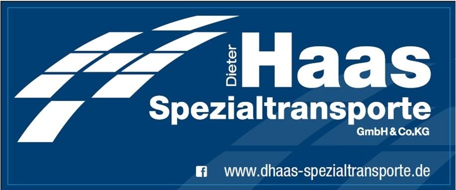 Haas Spezialtransporte GmbH & Co.KG