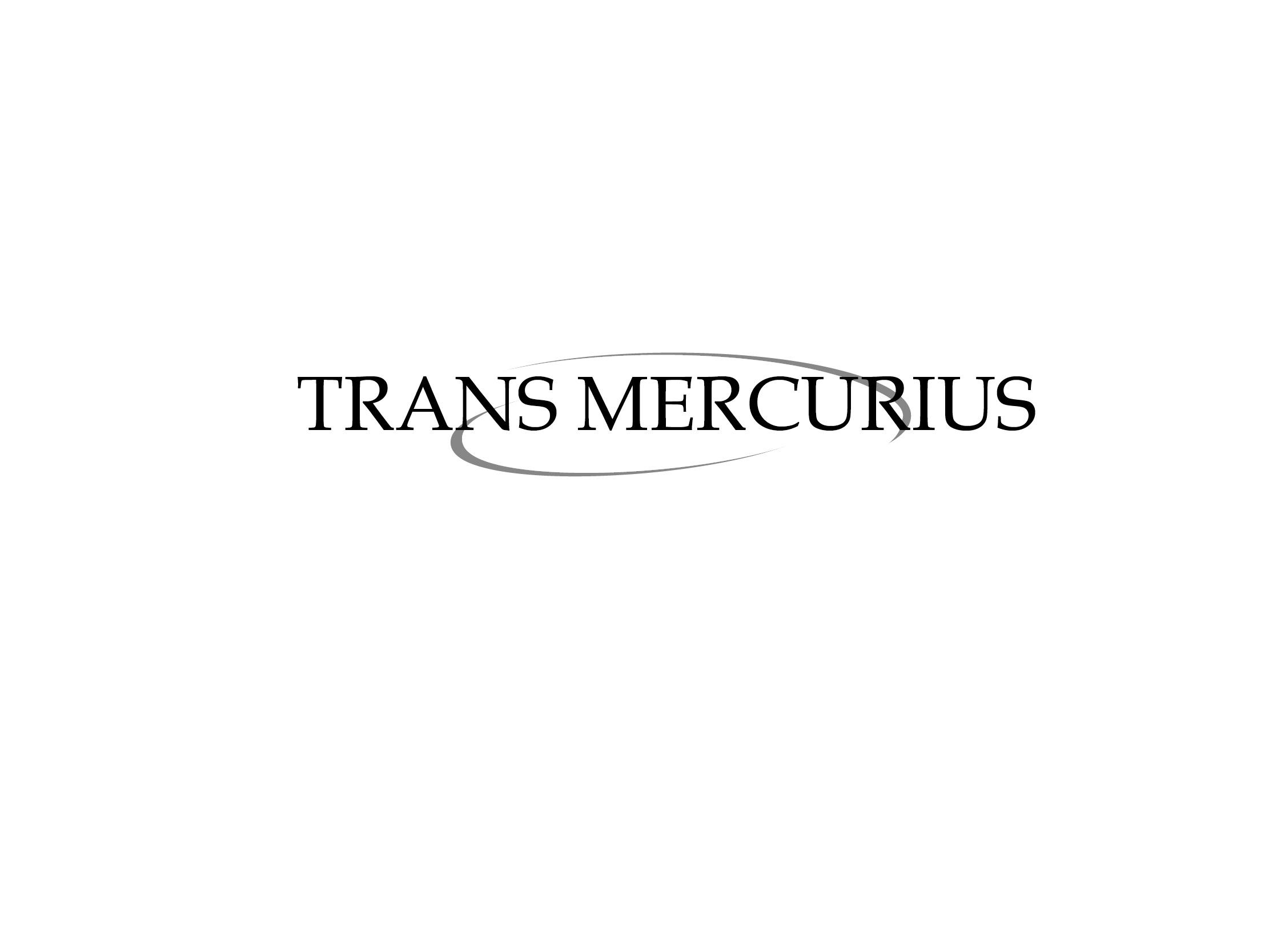 TRANS-MERCURIUS