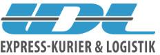 R-STIL GmbH