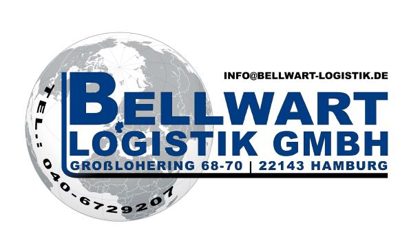 Bellwart Logistik GmbH