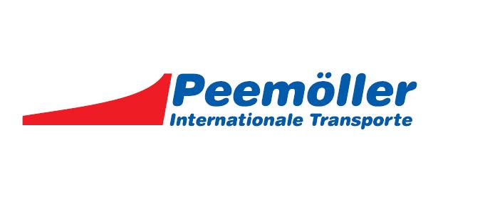 Peemöller Transporte GmbH & Co KG