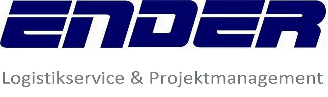 Ender-Logistikservice & Projektmanagement
