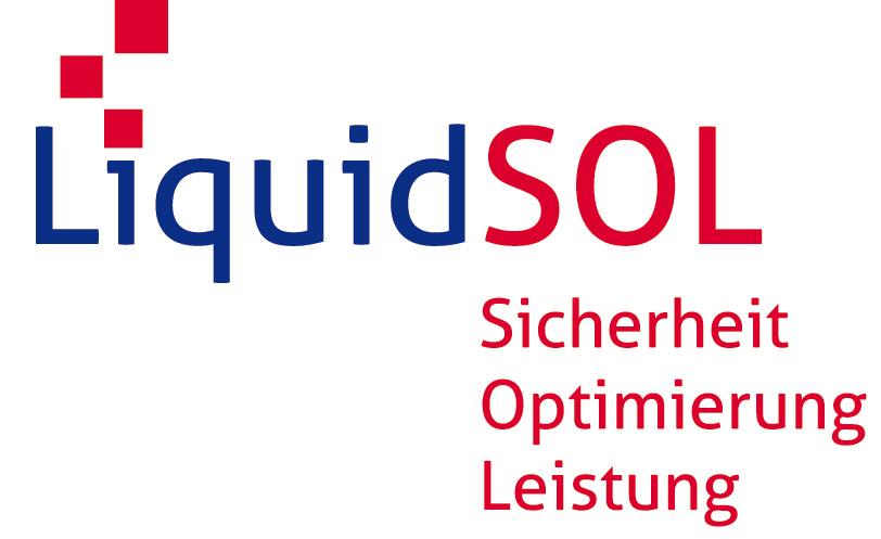 LiquidSOL GmbH