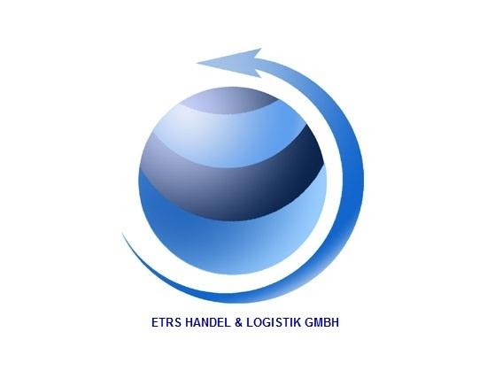 ETRS Car Logistics Ltd