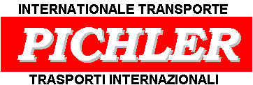 Pichler Transport GmbH