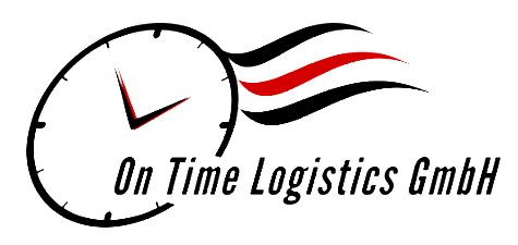 On Time Logistics GmbH