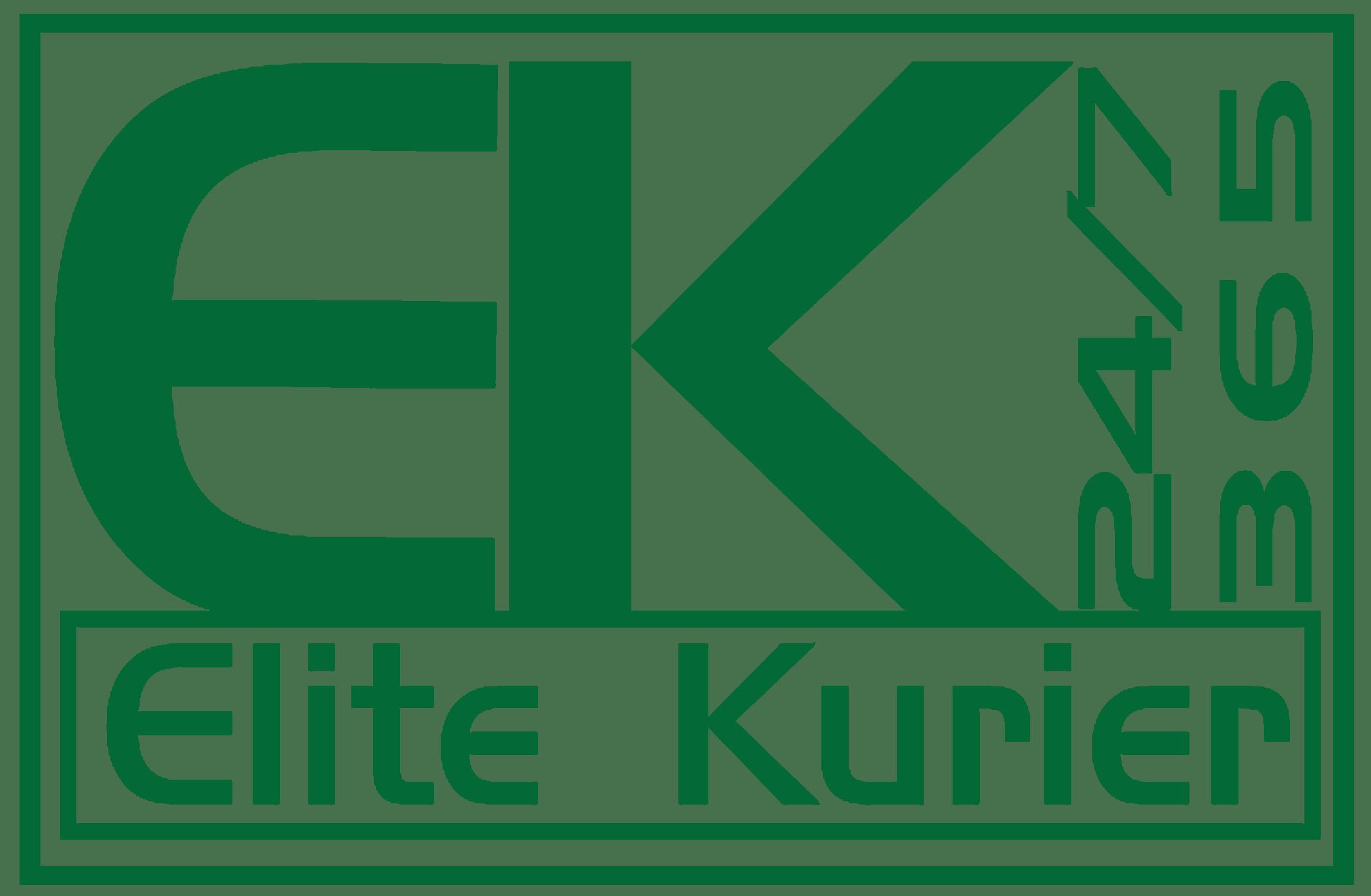 Elite Kurier