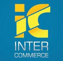 Inter Commerce Katarzyna Dryja