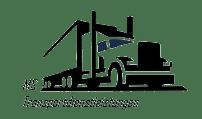 MS Transportdienstleistungen UG