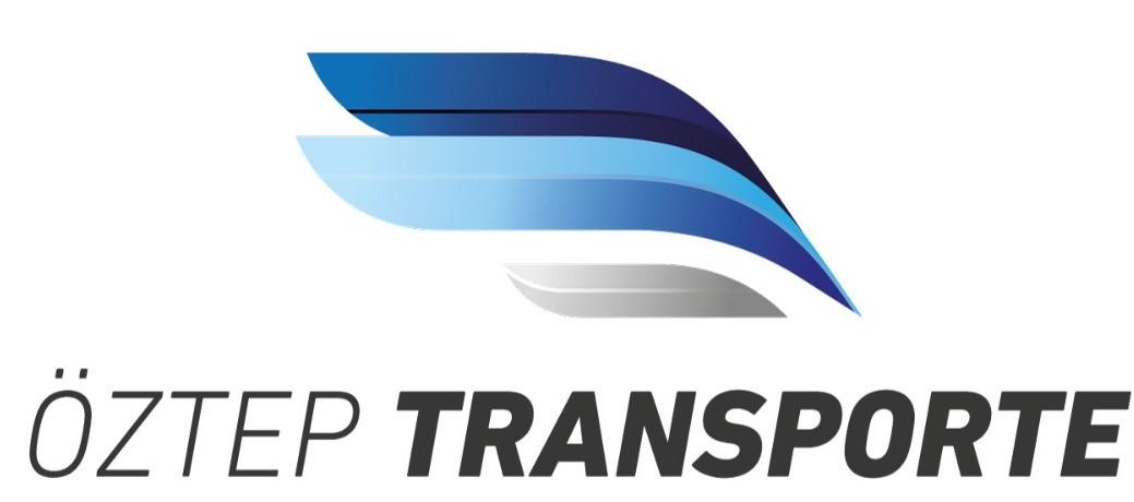 Öztep Transporte GmbH