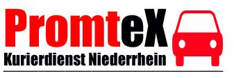 Promtex Kurierdienst Niederrhein