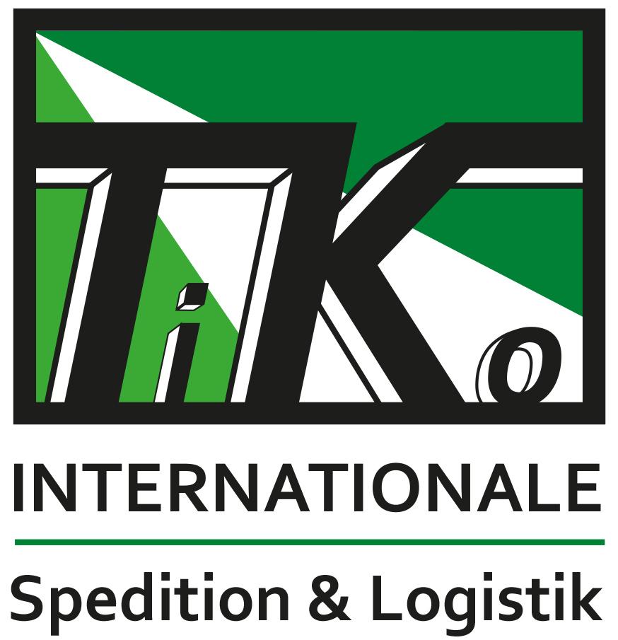 TiKo Int. Spedition & Logistik e.K.