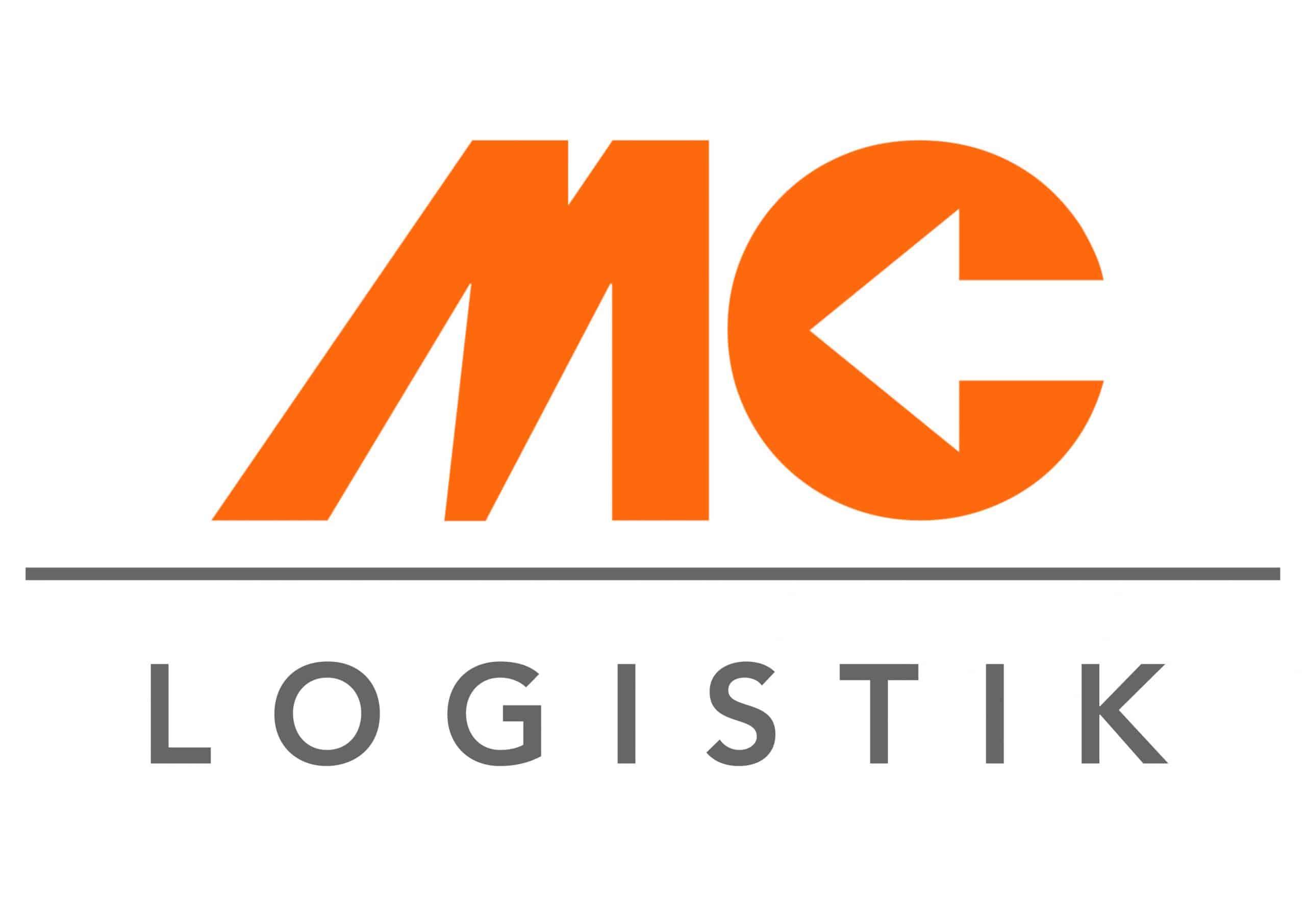 MC Logistik