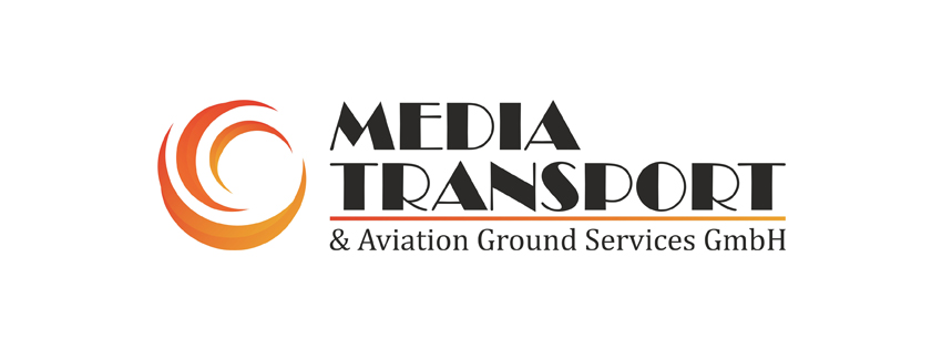 Media Transport & Aviation Ground Services GmbH