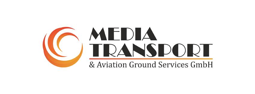 Media Transport & Aviation Ground Services GmbH