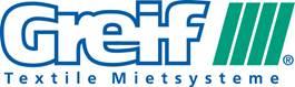 Greif Berlin GmbH & Co. KG