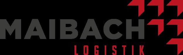 WP Transporte & Logistik GmbH