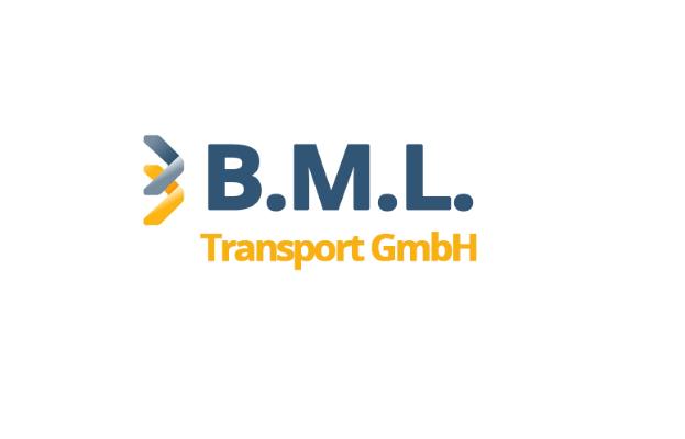 B.M.L. Transport GmbH