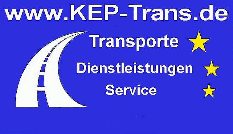 KEP – TRANS
