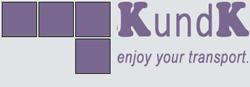 KundK-Transport