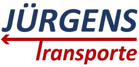 Dettmar Jürgens Transporte