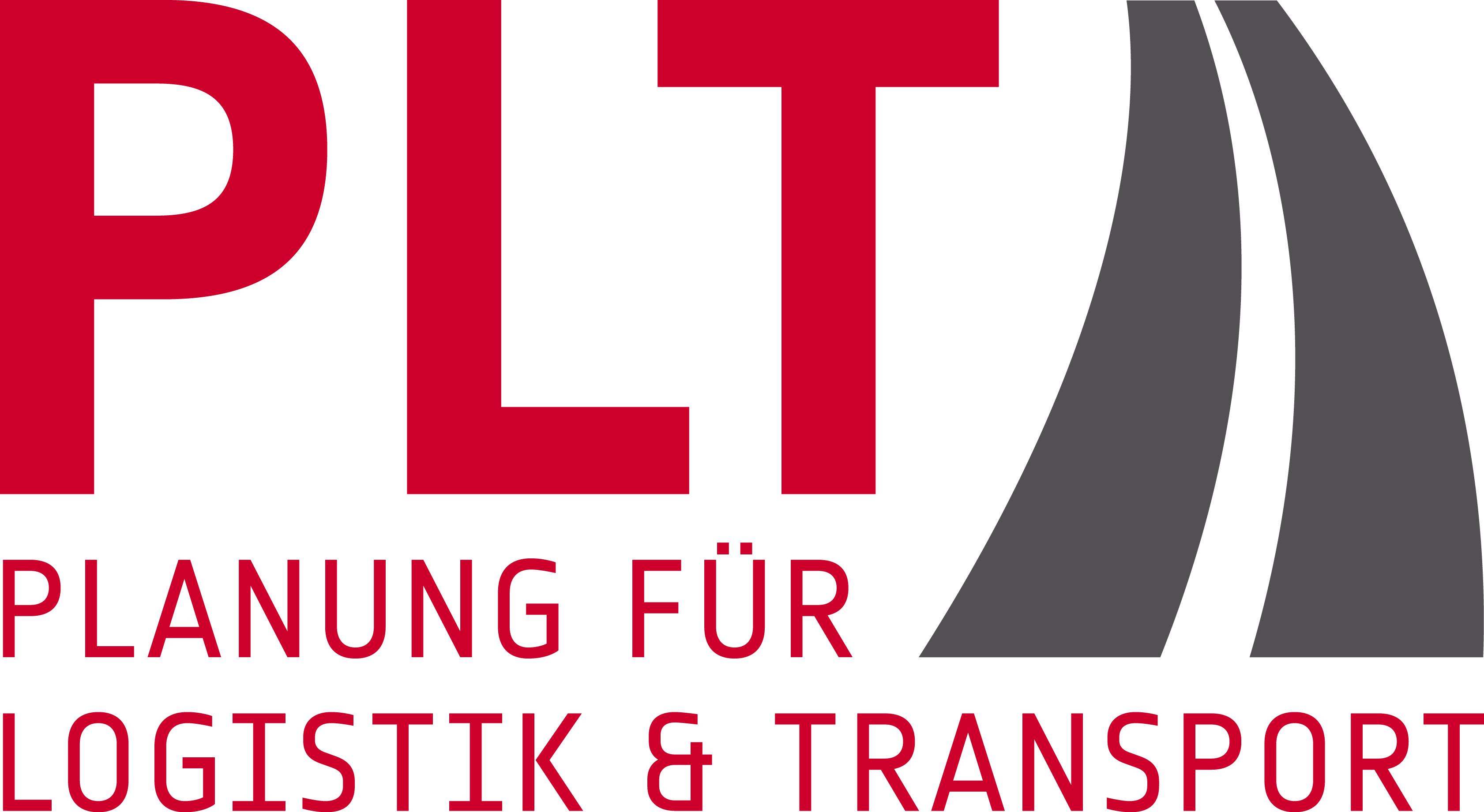 PLT GmbH