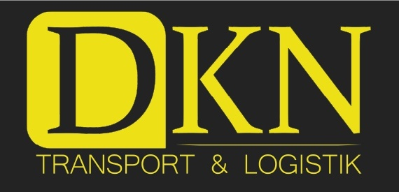 DKN Transport