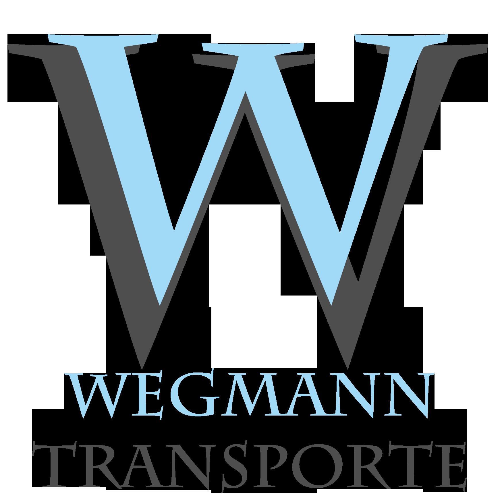 Wegmann Transporte