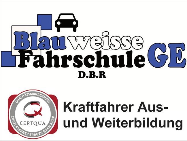 D.B.R.GmbH