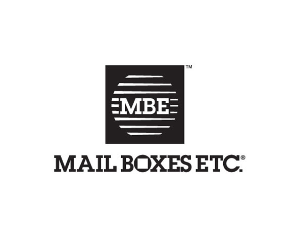 Mail Boxes Etc. Oldenburg – Business Services Bastian e.K