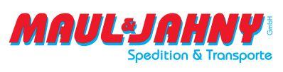Maul & Jahny GmbH
