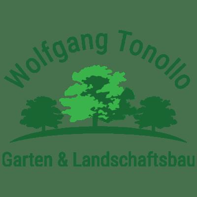 Galabau und Transporte Tonollo