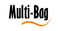 Multi-Bag Deutschland Vertrieb