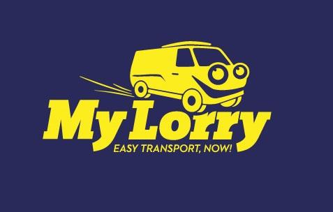 MyLorry GmbH