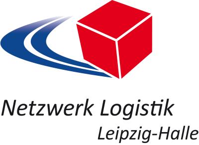 Netzwerk Logistik Leipzig-Halle e.V.