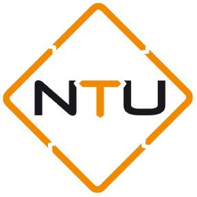 NTU Nürnberger Transportunternehmen GmbH
