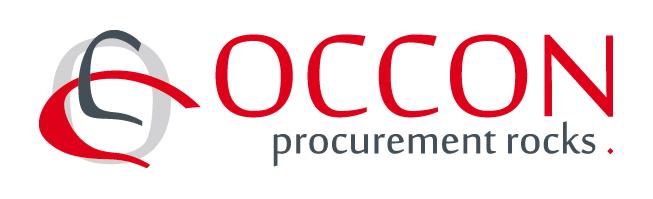 OCCON GmbH