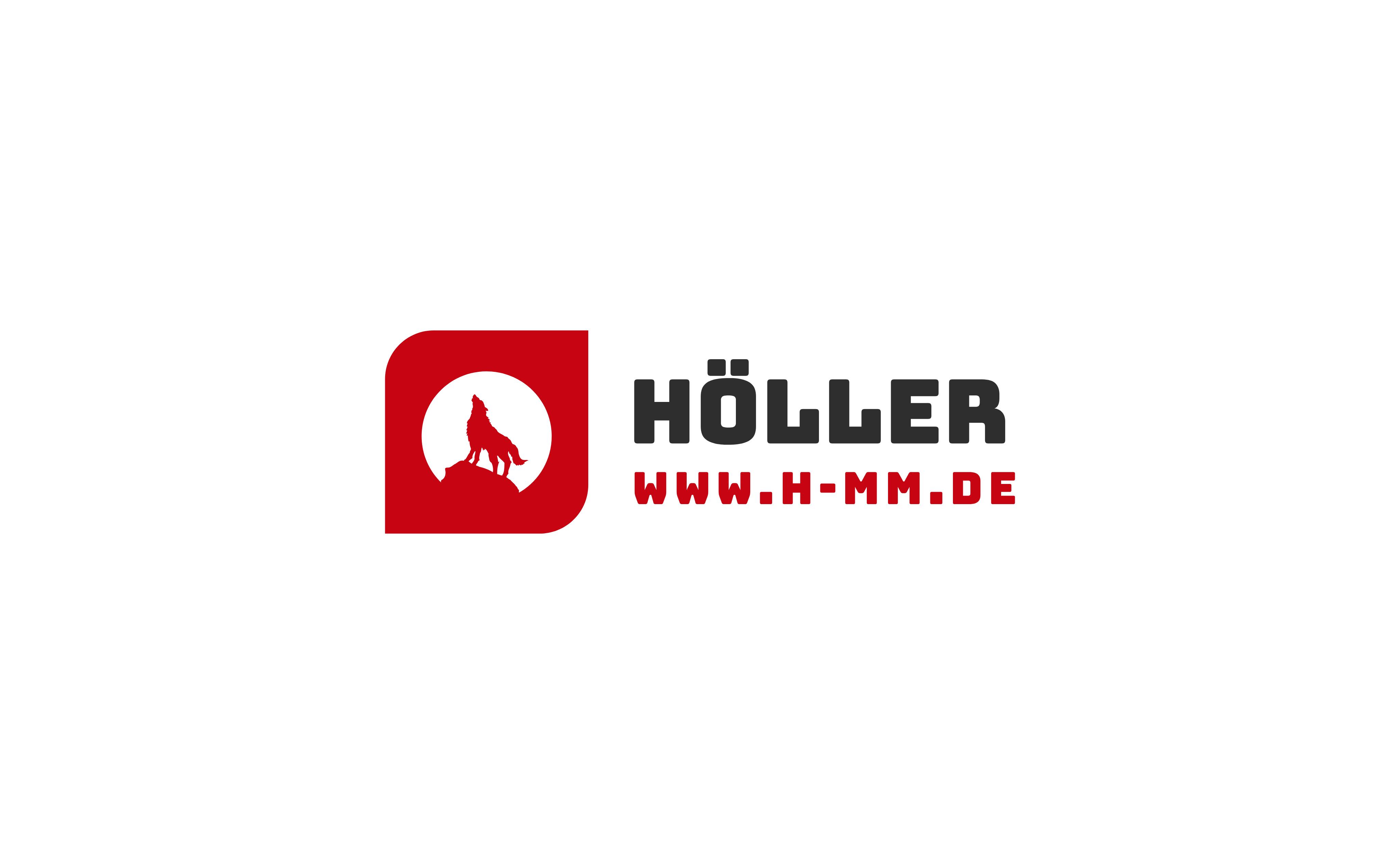 Höller GmbH