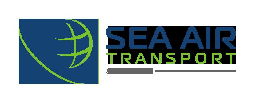 Sea, Air, Transport & Service