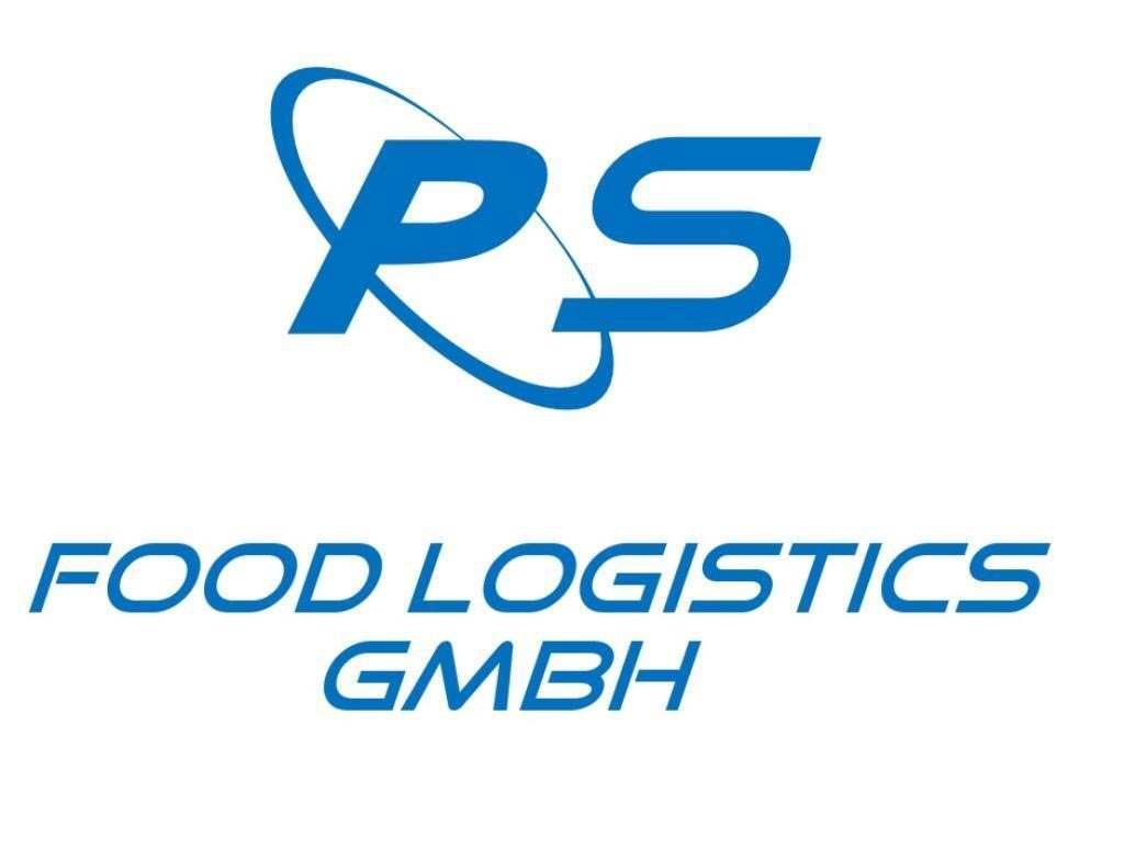 PS Food Logistics GmbH
