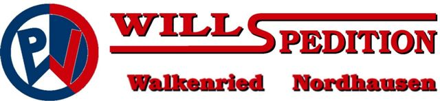 Paul Will GmbH & Co. KG