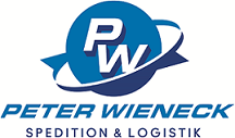 Peter Wieneck Spedition & Logistik