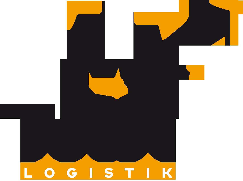 TMH Logistik