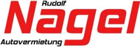 Autovermietung Rudolf Nagel, Inh. Ray Ruffing