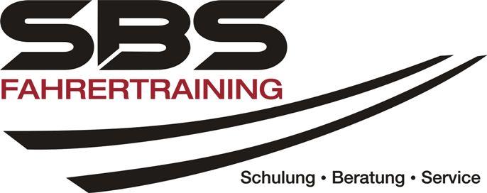 SBS Fahrertraining: EU-Mobility-Package