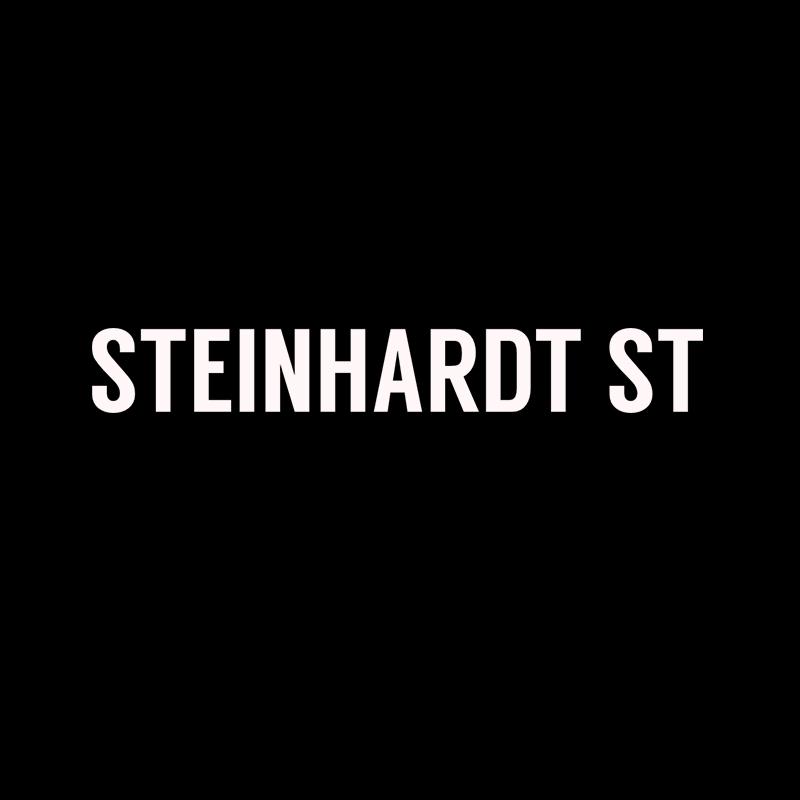 STEINHARDT ST