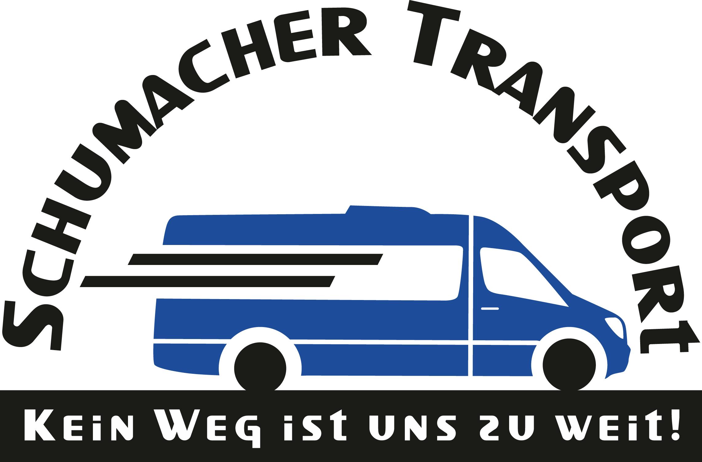 Schumacher Transport