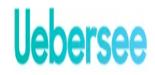 Uebersee GmbH