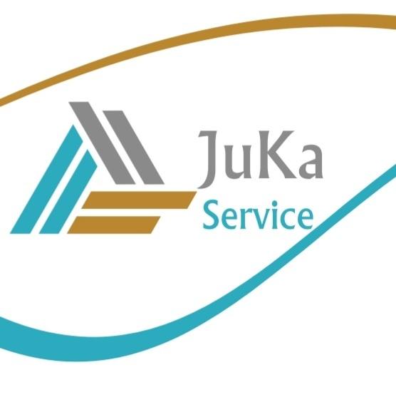 """Juri Kalatsch """"JUKA-Service"""""""
