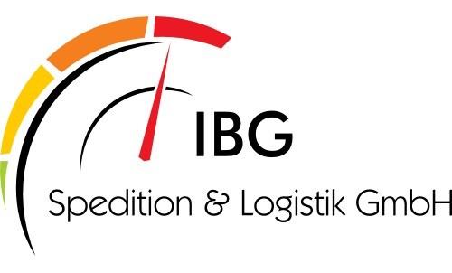 IBG Spedition & Logistik GmbH